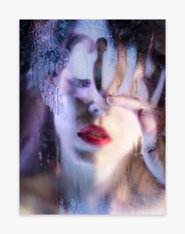 Marilyn Minter Twenty Sixteen, 2017