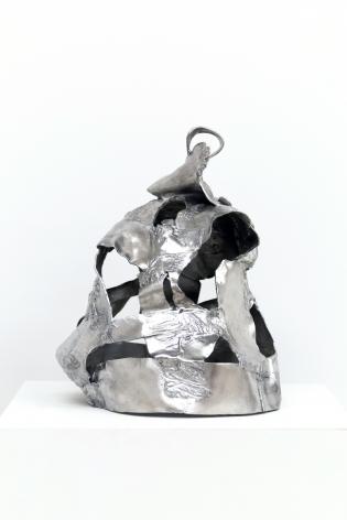 Joanne Greenbaum Untitled, 2016