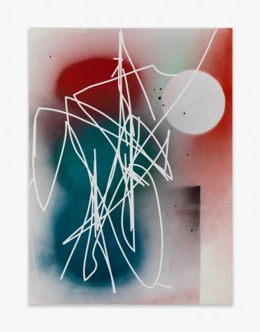 Jeff Elrod Untitled