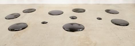 Ai Weiwei Oil Spills