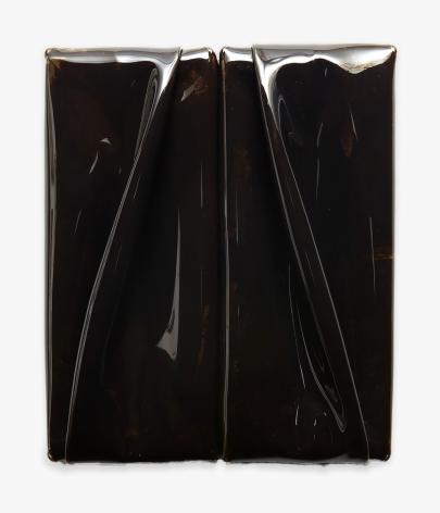 Daniel Turner Untitled 5150 (1/1/12)