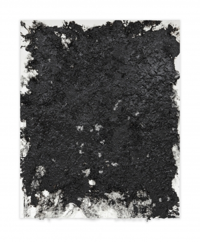Dan Colen To Be Titled
