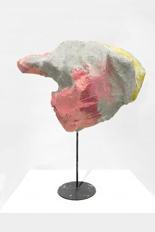 Franz West Untitled, 2007