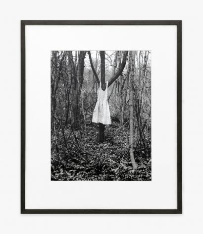 Robert Gober + Christopher Wool Untitled, 1988