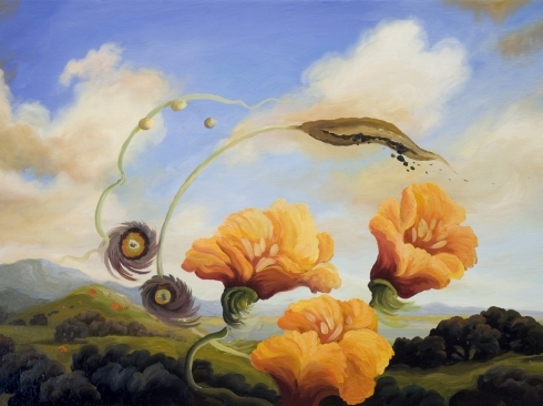 Phoebe Brunner
