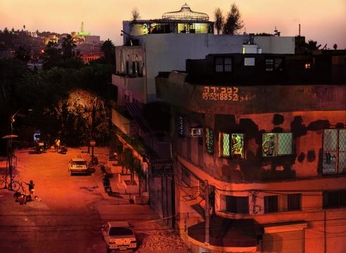 Yaffo - Tel Aviv