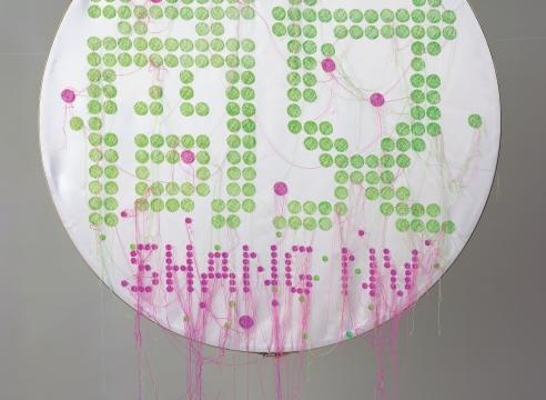 Blouin Art + Auction