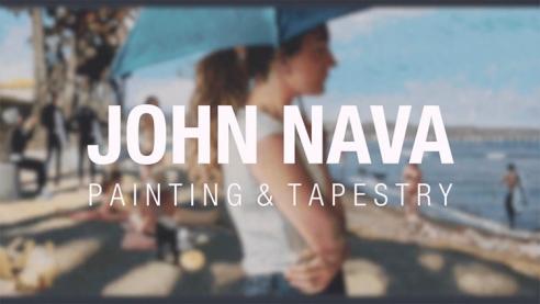 John Nava