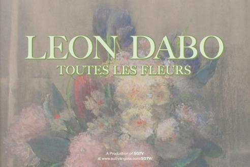 Leon Dabo