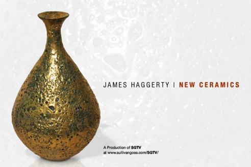 James Haggerty