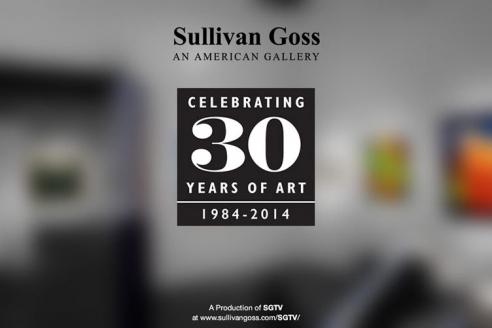 CELEBRATING 30 YEARS OF ART