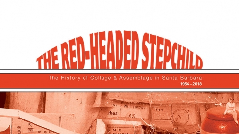 The Red-Headed Stepchild: