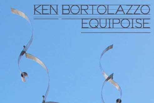 Ken Bortolazzo