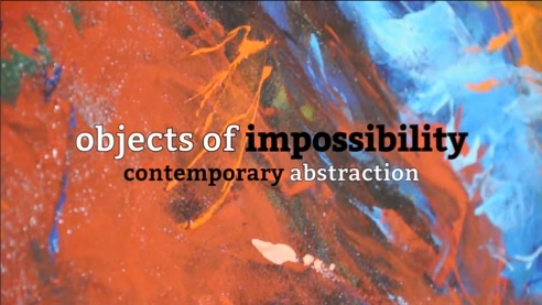 Objects of Impossibility
