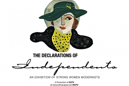 The Declarations of Independents