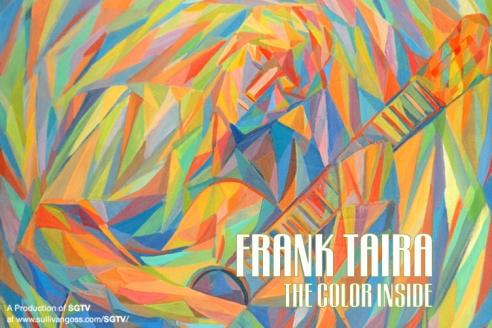 Frank Taira