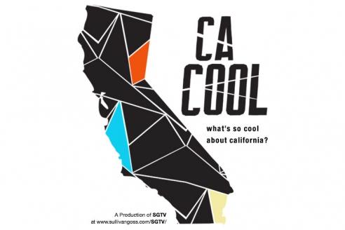 CA COOL