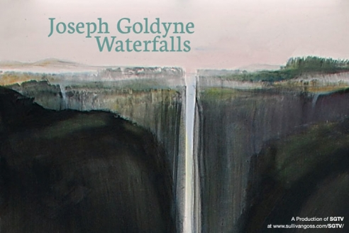 Joseph Goldyne