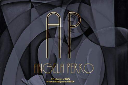 Angela Perko