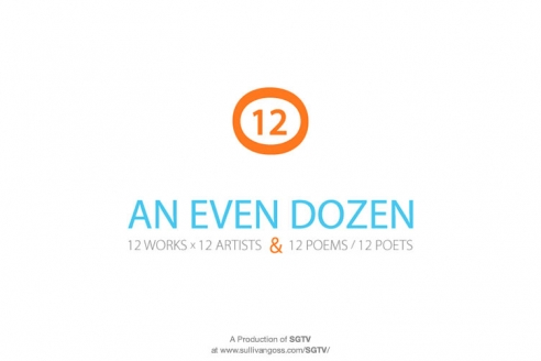 An Even Dozen