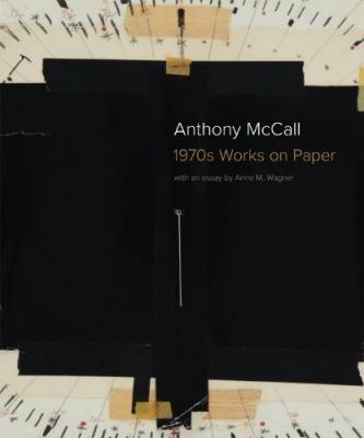 Anthony McCall
