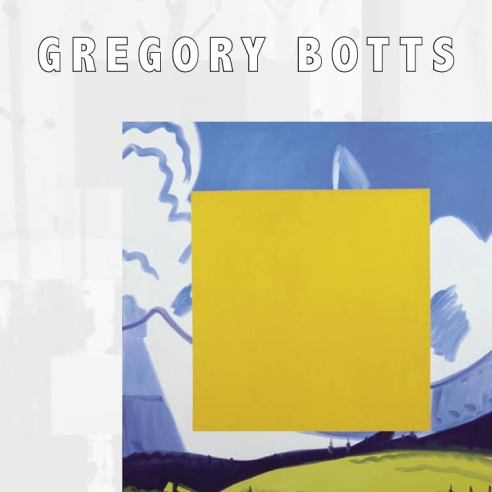 Gregory Botts