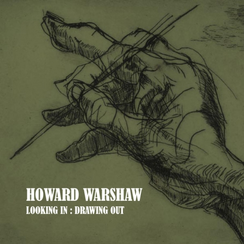 Howard Warshaw