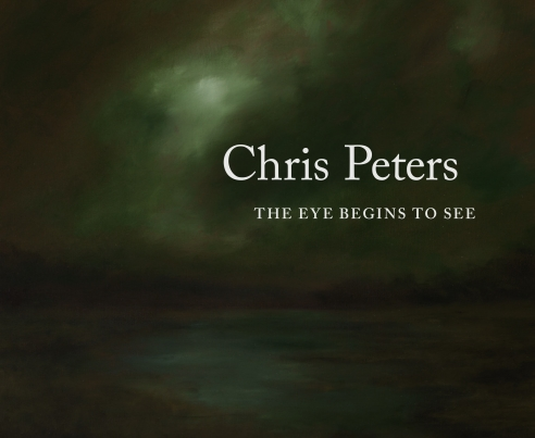 Chris Peters