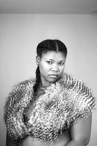 Zanele Muholi Exhibitions and Awards