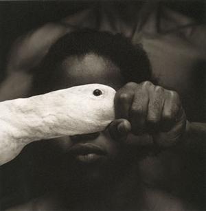 PHOTOGRAPHER MARIO CRAVO NETO DIES