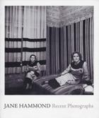 Jane Hammond: Recent Photographs