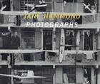 Jane Hammond: Photographs