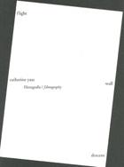 Catherine Yass: Filmografia/ Filmography