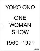 One Woman Show, 1960-1971