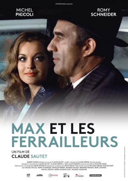 Max Et Les Ferrailleurs Play Dates