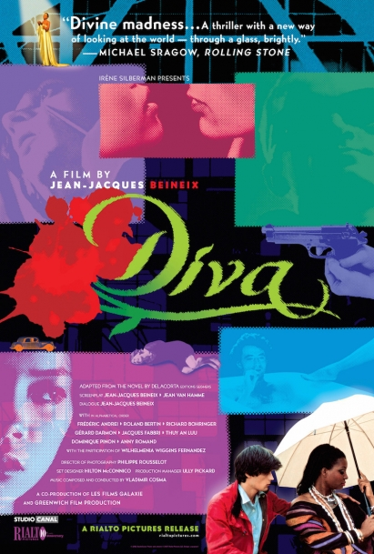 Diva Play Dates