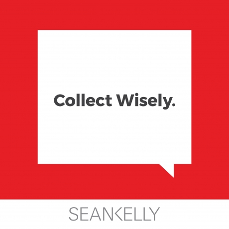 Collect Wisely Podcast #6 - Ron Pizzuti