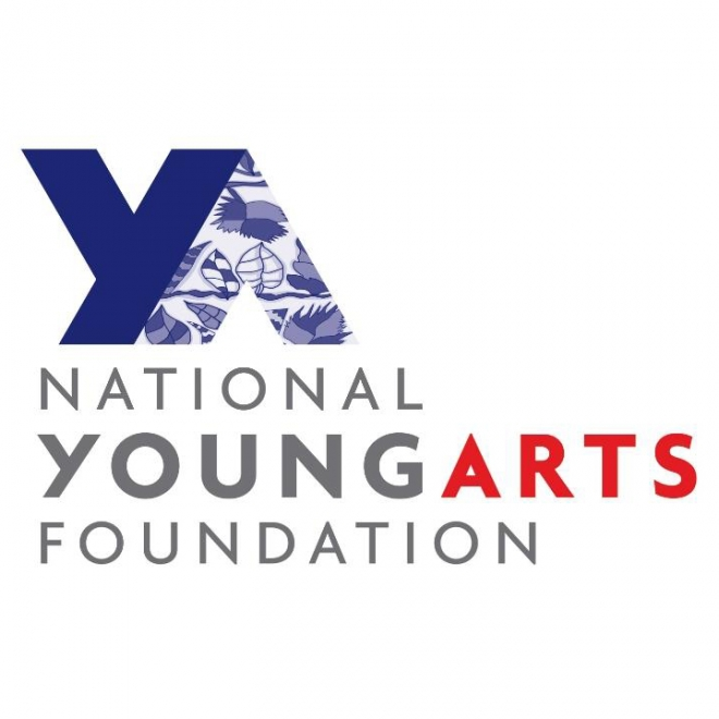 National YoungArts Foundation
