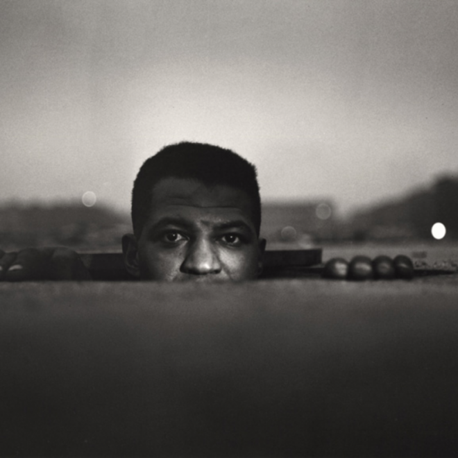 Gordon Parks: 100 Years at the International Center of Photography