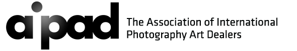 The Association of International Photography Art Dealers