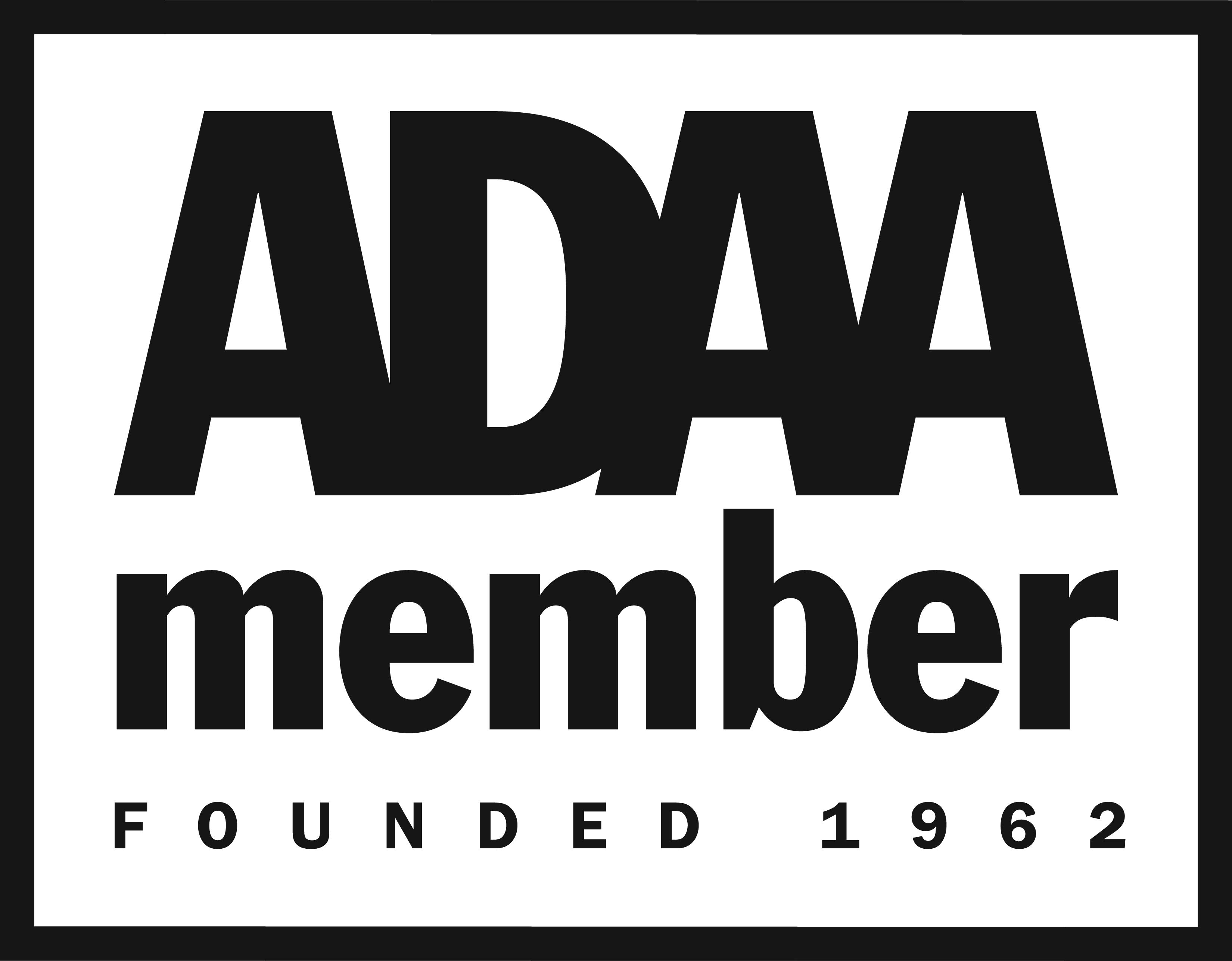ADAA Members