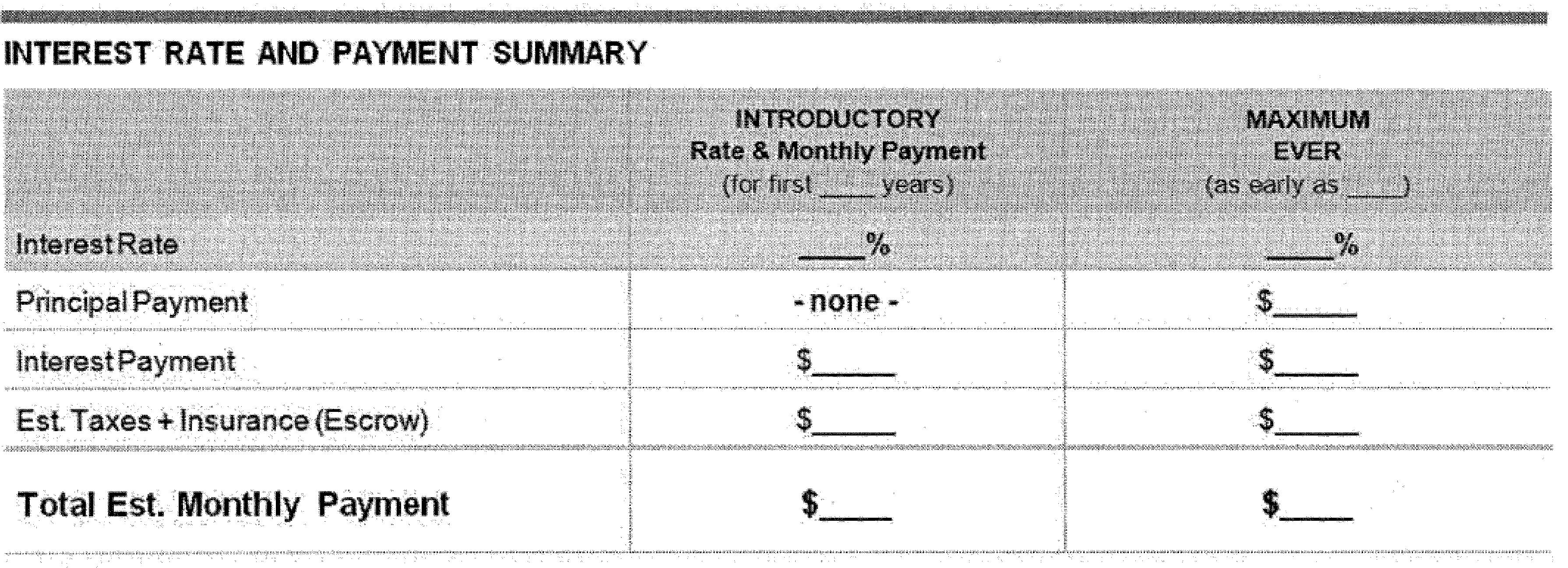 image-H-4-H