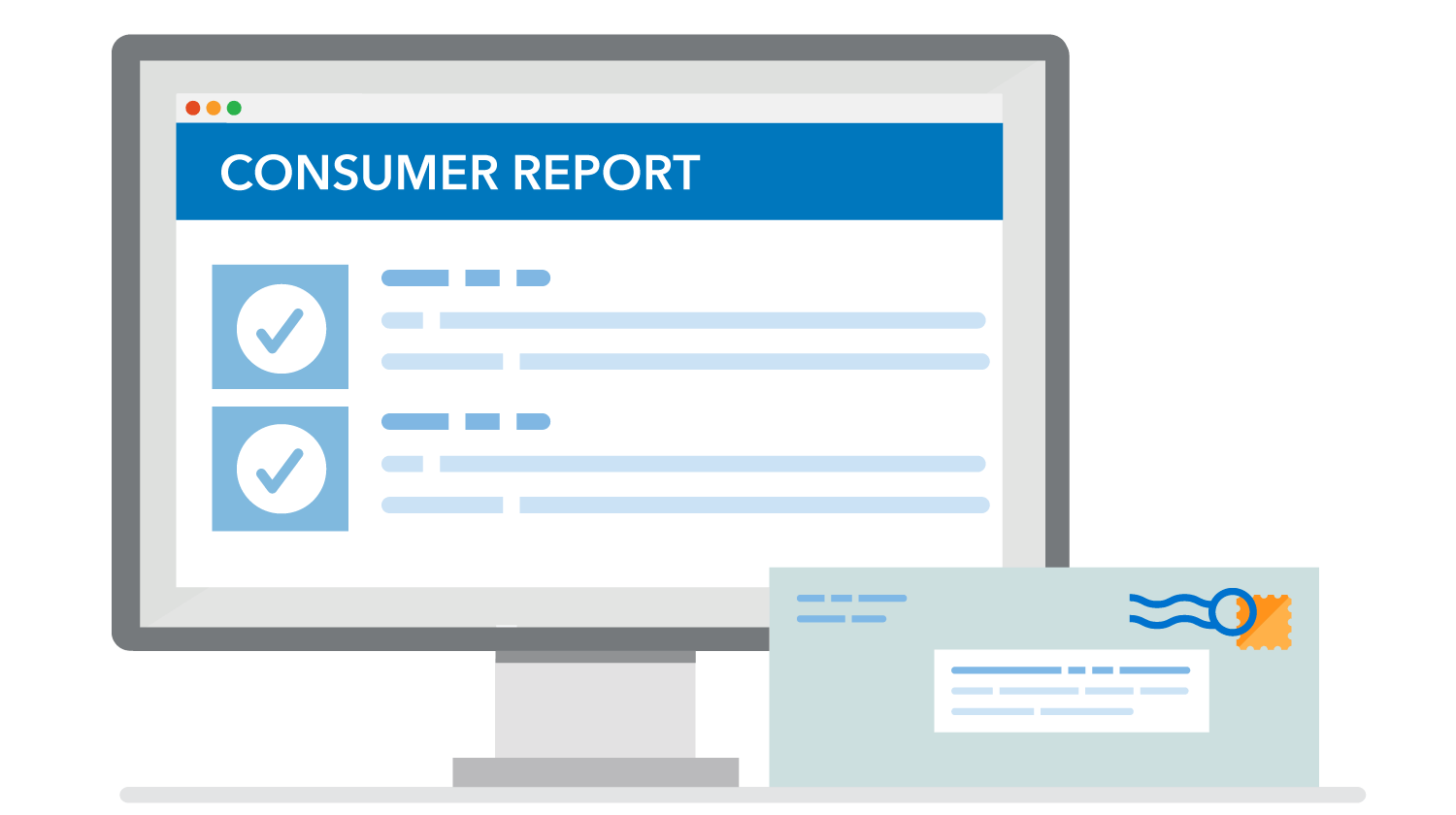 Consumer advisory: Fact-check your specialty consumer report