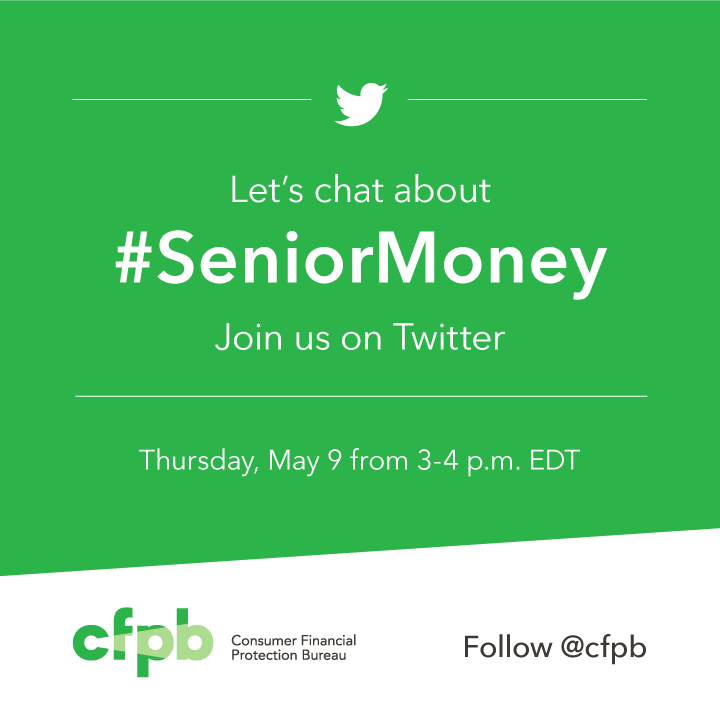 SeniorMoney_sharegraphic