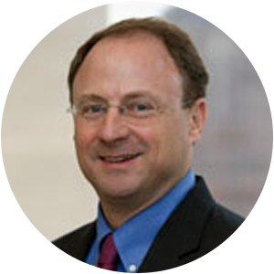 Stephen Van Meter