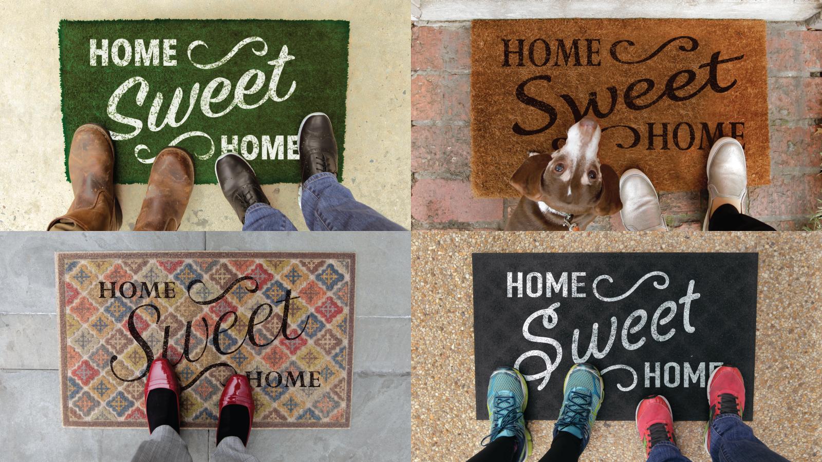 Homebuyers blog header photo