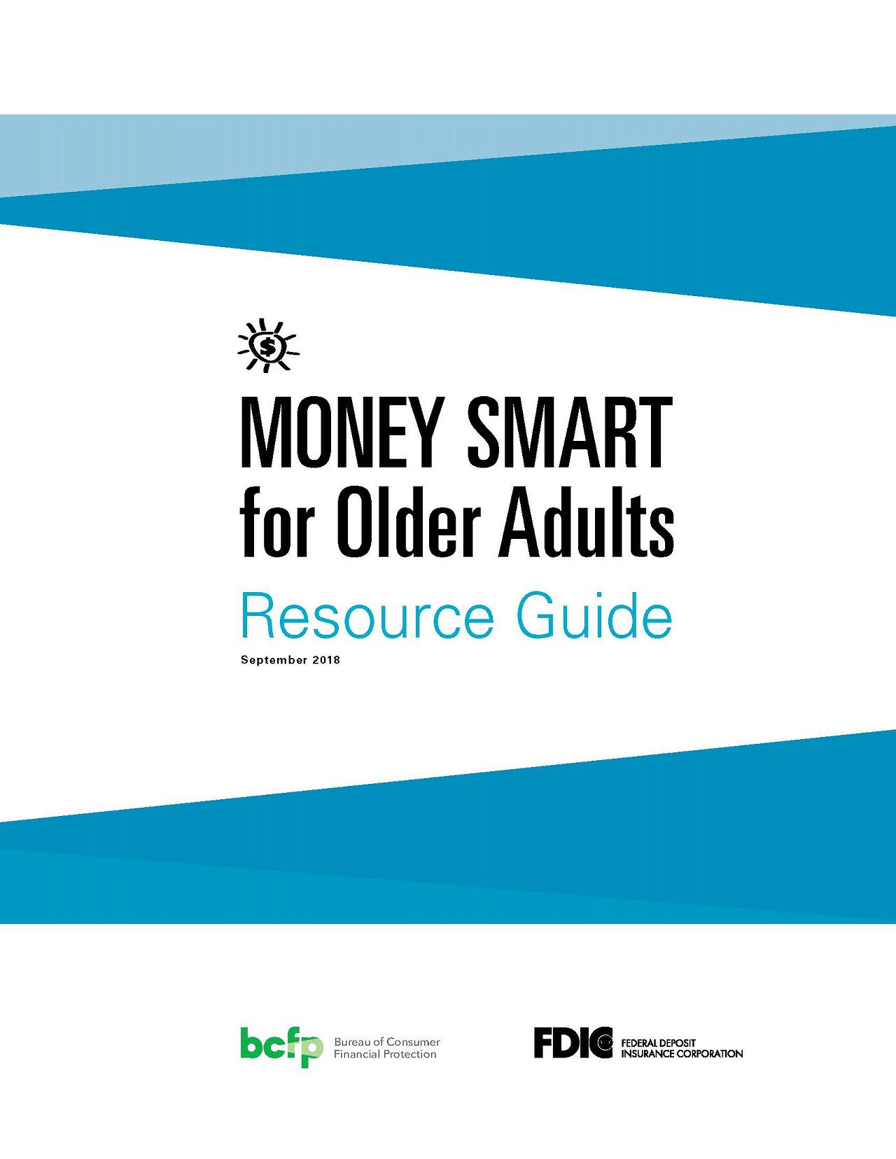 older for Information adults literacy