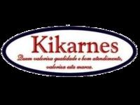 Kikarnes