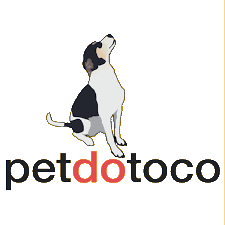 Pet do Toco
