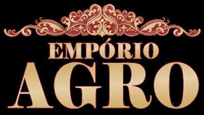 Logo Empório Agro